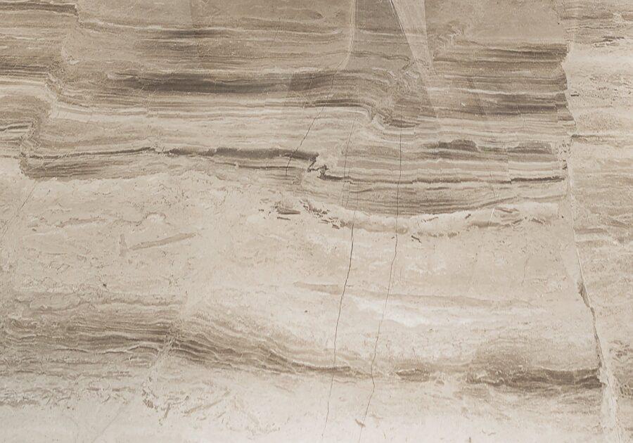 Beige Fantasy Marble Stone by Stone International