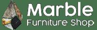 Marble Furniture Shop